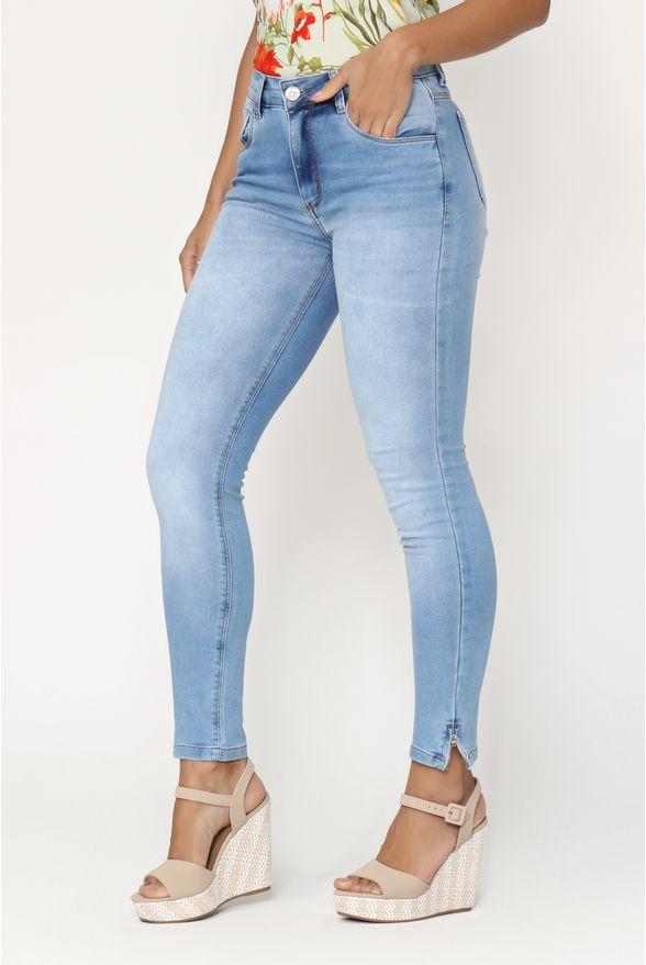 calca-jeans-83661-