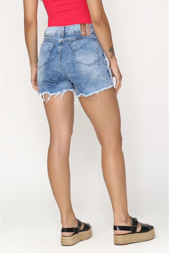 shorts-jeans-24700-