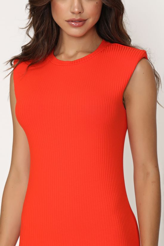 vestido--02540-