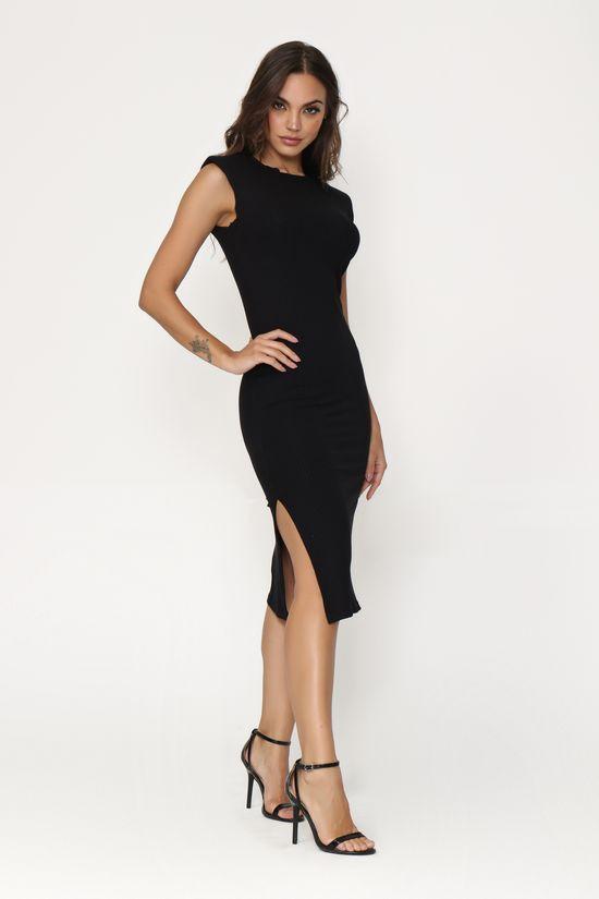 vestido-02540-