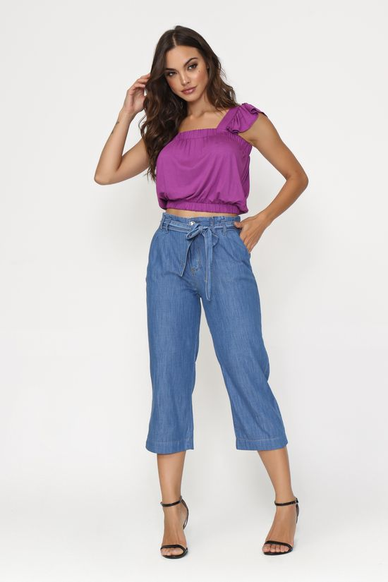 cropped-77677-