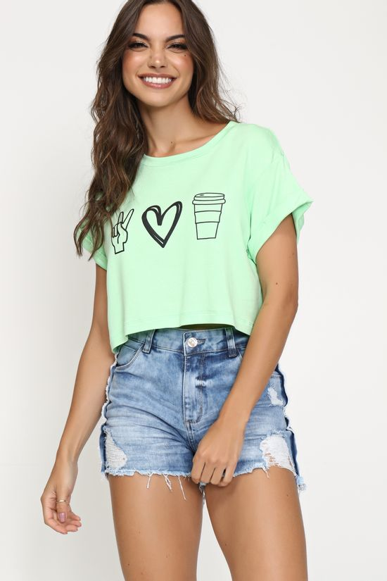 cropped-77653-