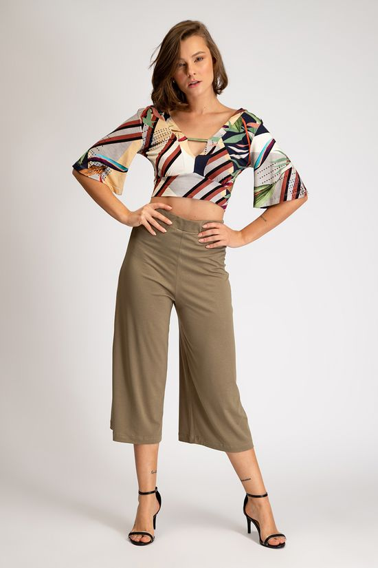 cropped-77362-