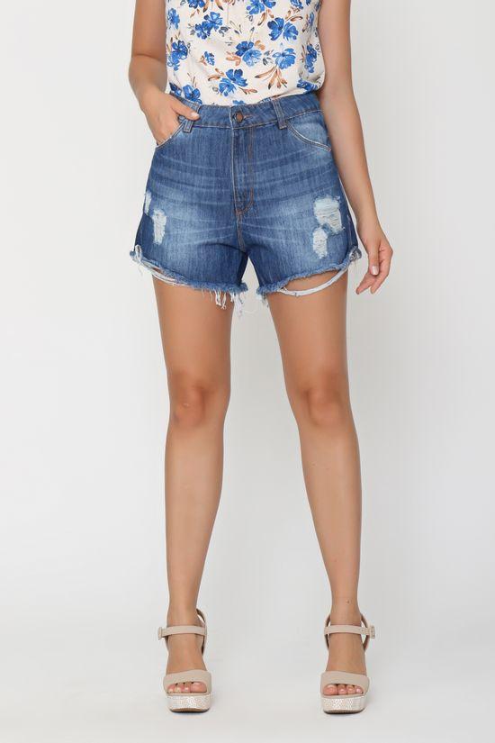 shorts-24729-