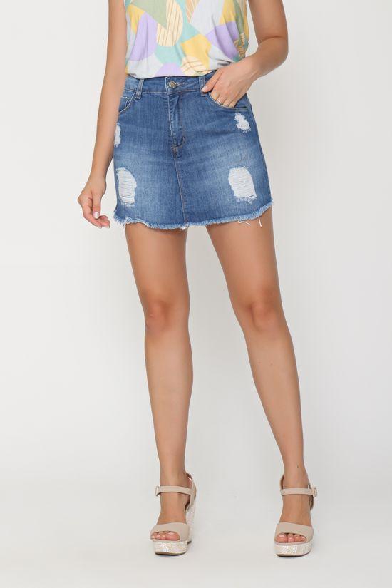 shorts-saia-24702-