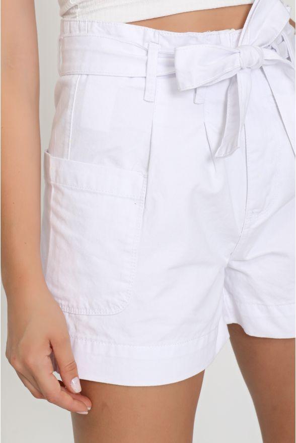 shorts-24715-