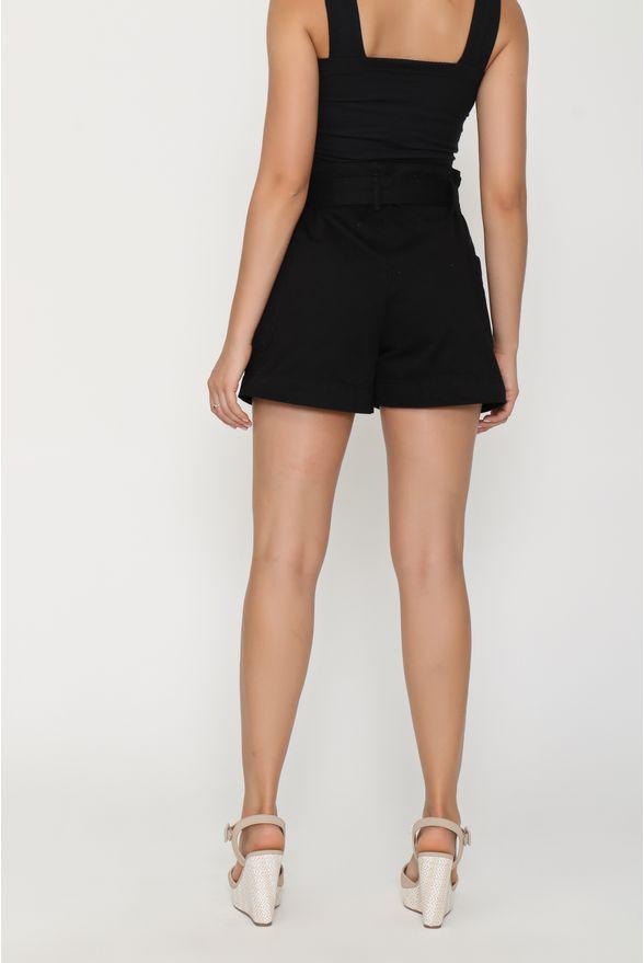 shorts--24715