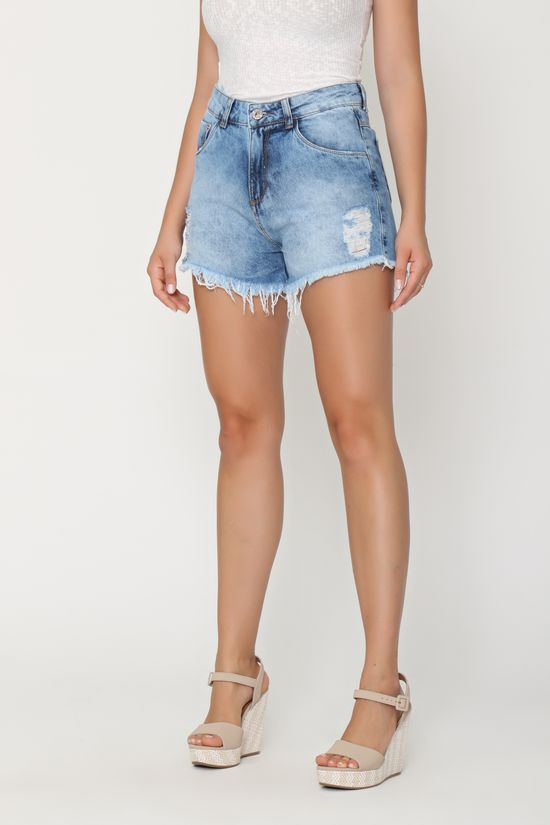 shorts-24703