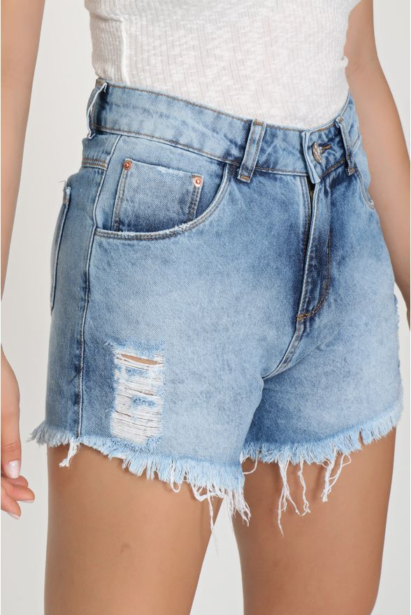 shorts-24703-