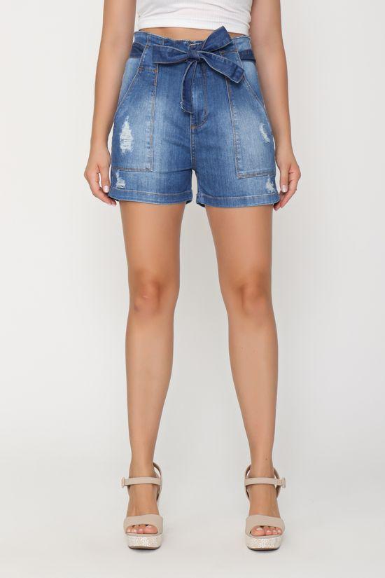 shorts-24697-