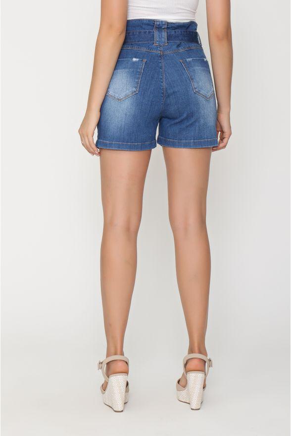 shorts-24697