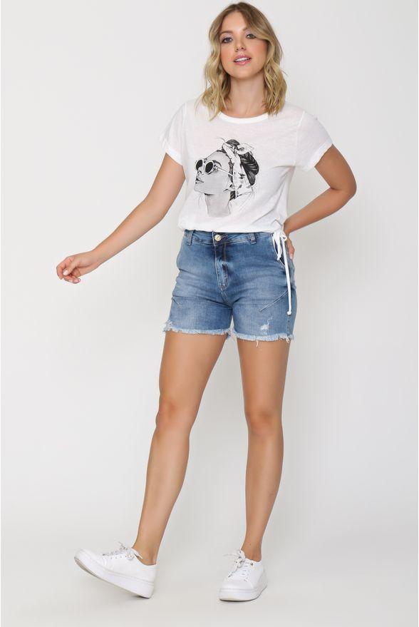 shorts-24705-
