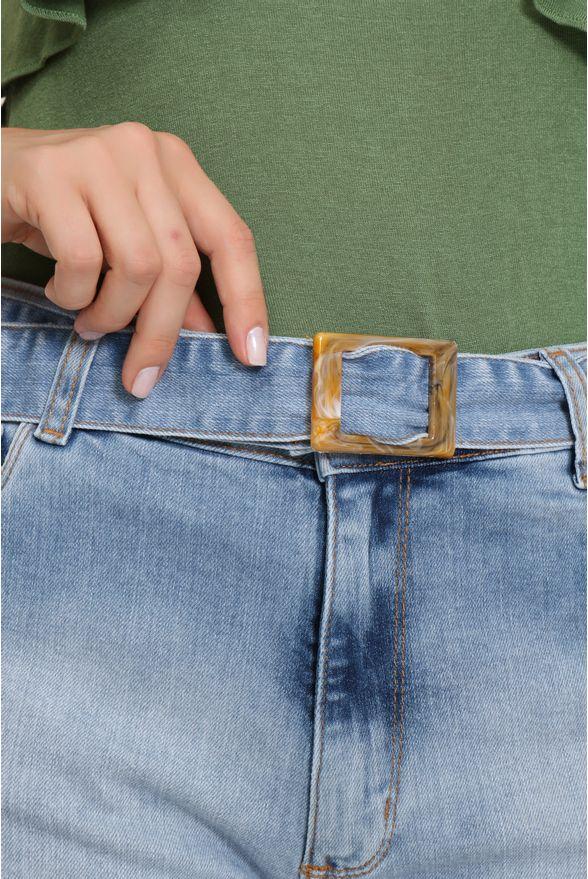 shorts-24707-