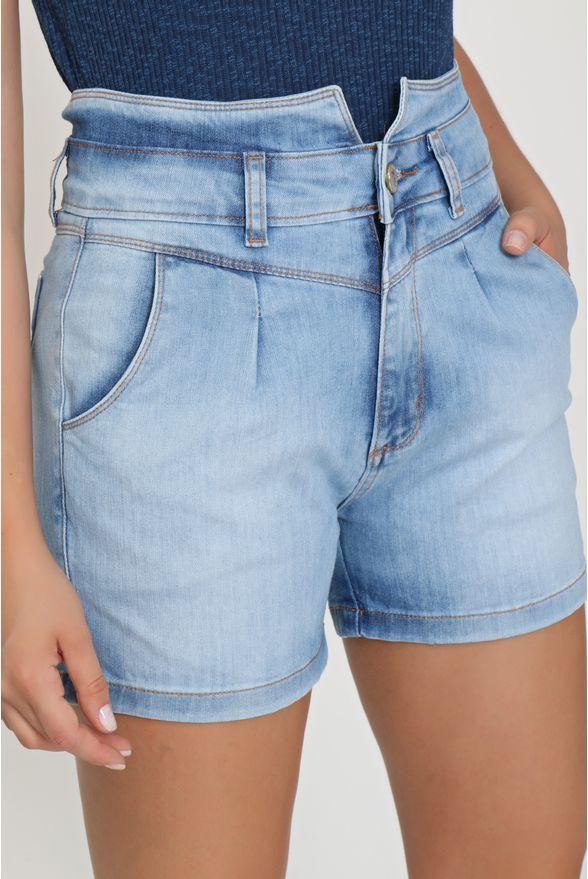 shorts-24699-
