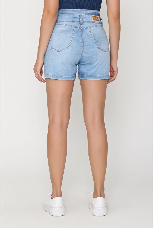shorts-24699