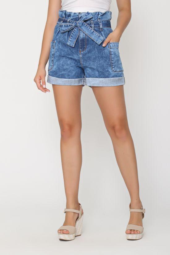 shorts-24691-