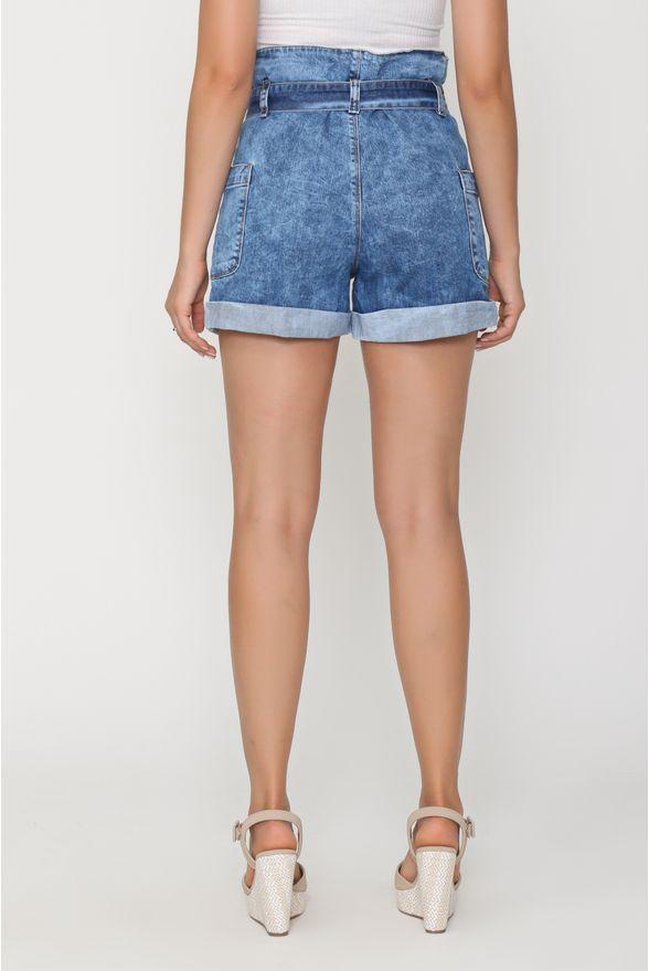 shorts-24691