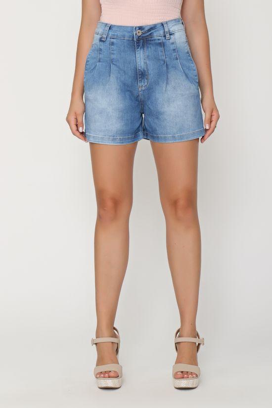 shorts-24677-