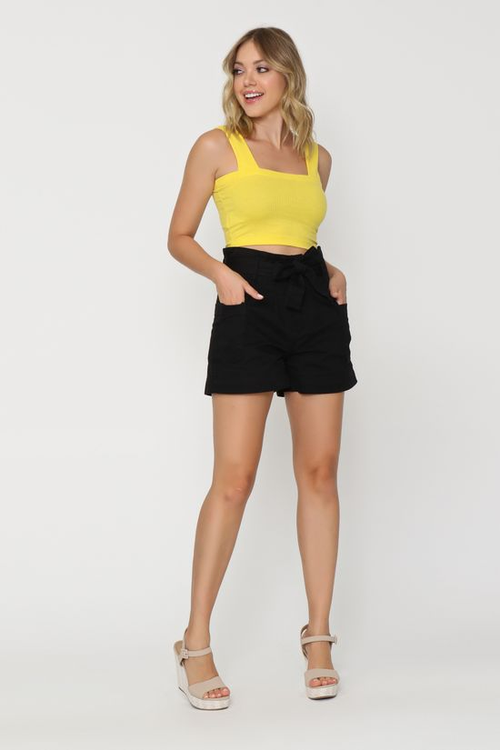 cropped-77734-