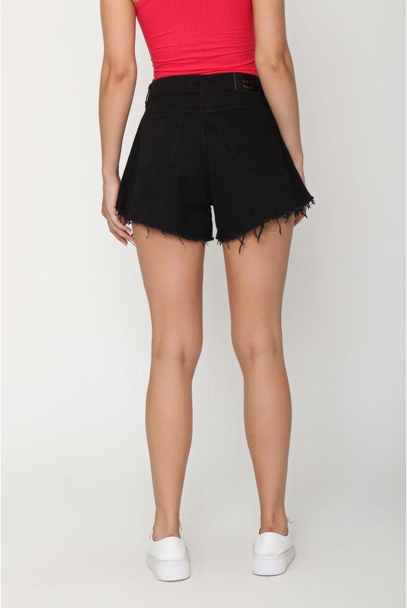 shorts-24712