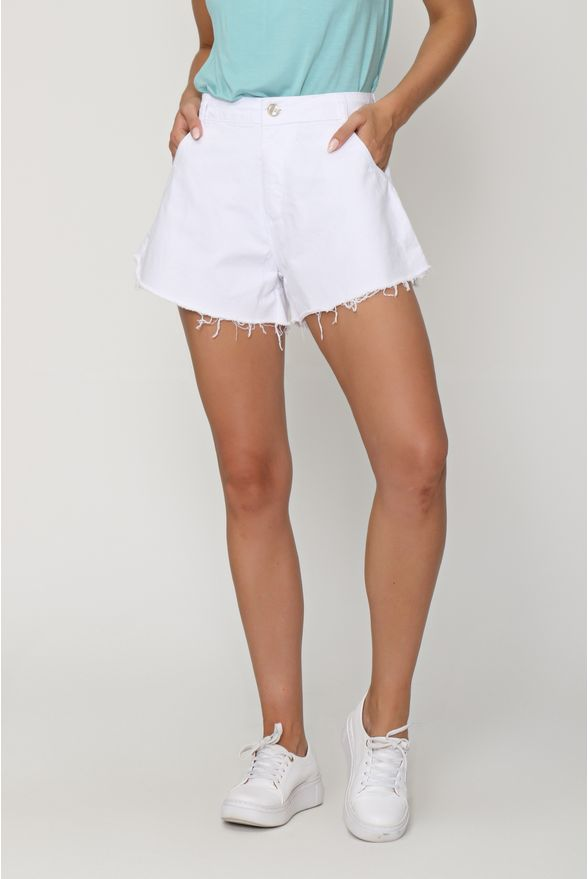 shorts-24712-