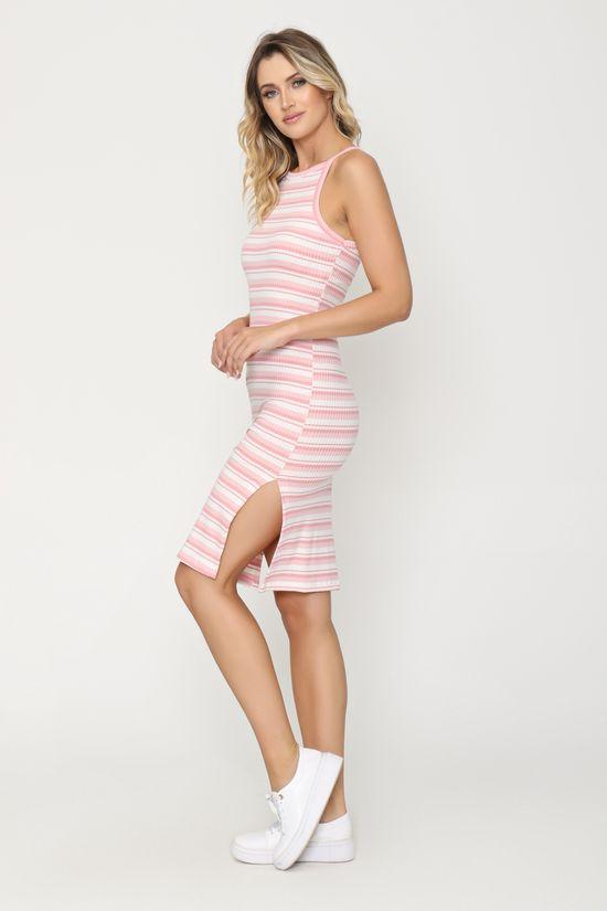 vestido-02549-