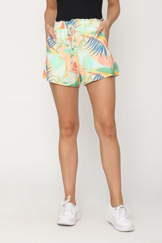 shorts-24704-