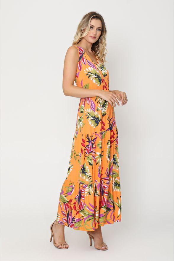 vestido-02548-
