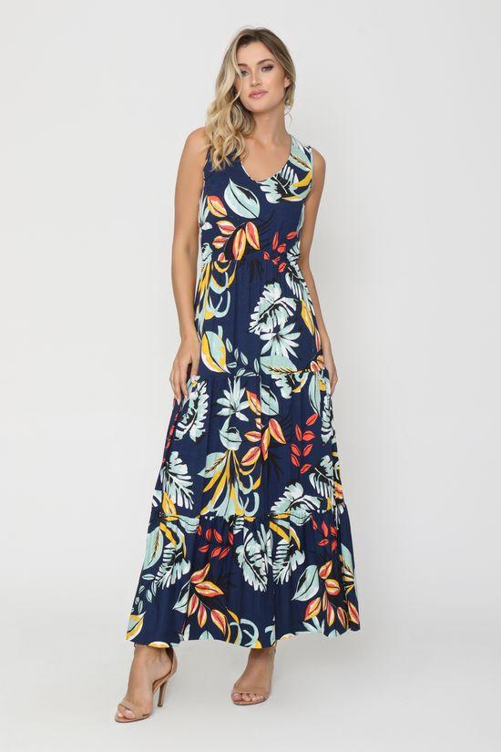 vestido-02548