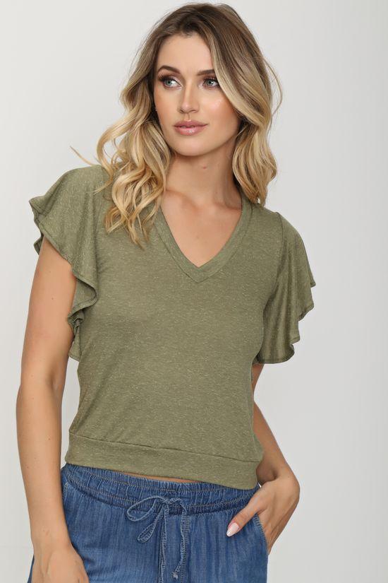 tshirt-77509-