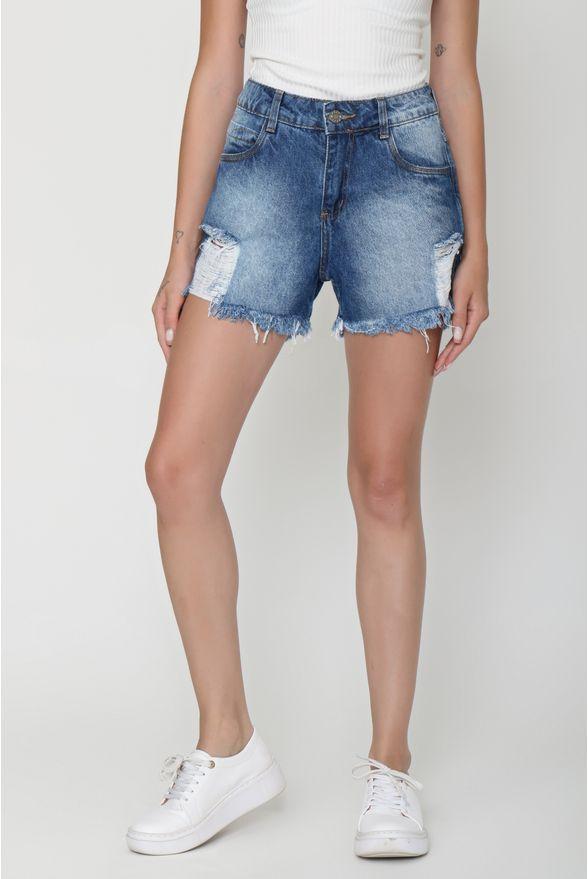 shorts-24726