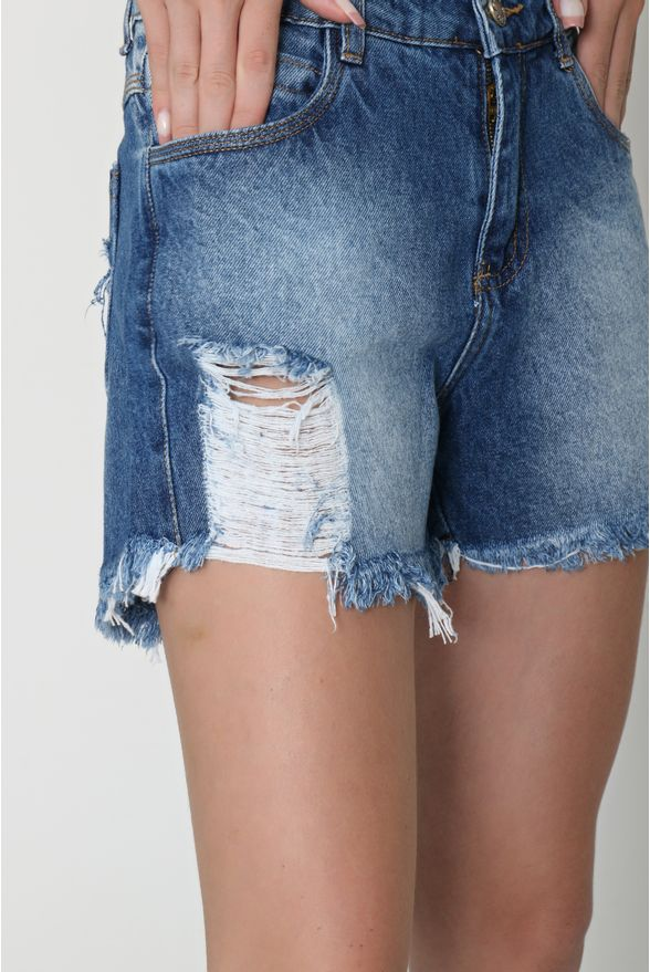 shorts-24726-