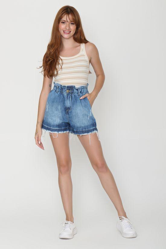 shorts-24672