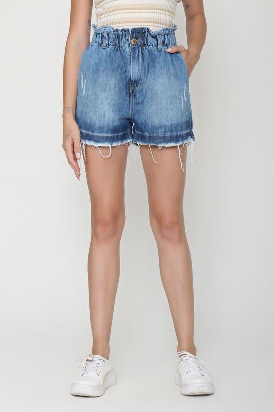 shorts-24672-