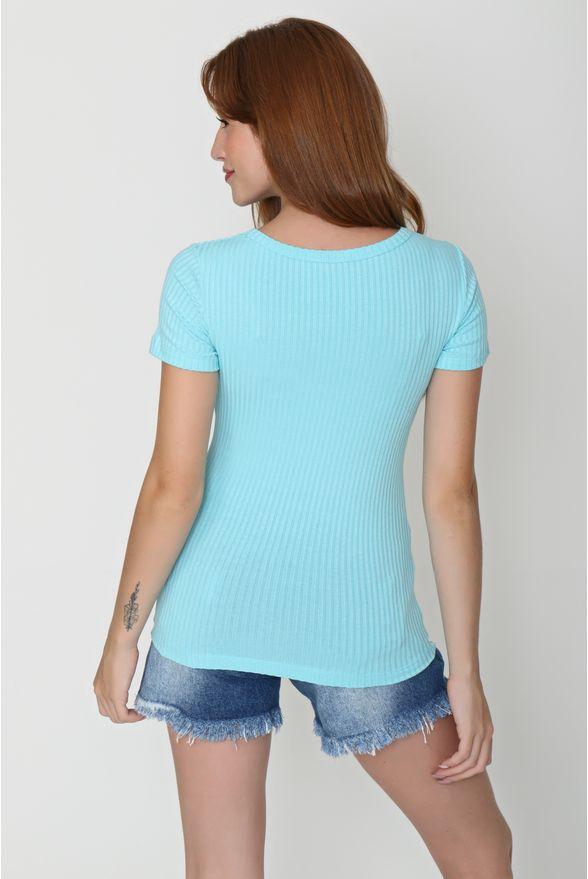 tshirt-77736-