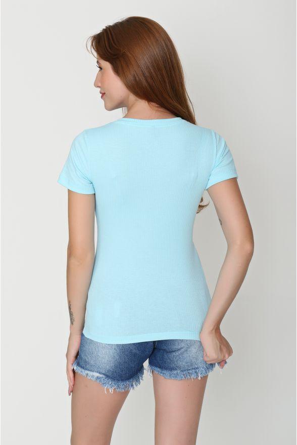 tshirt-77728-