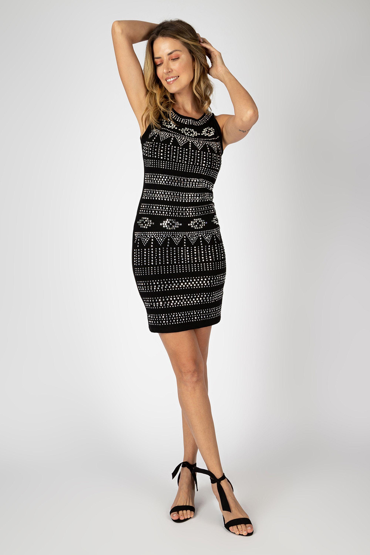 vestido-02460-