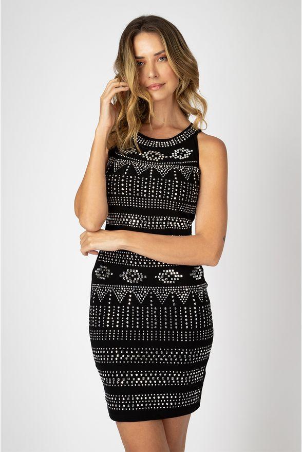 vestido-002460