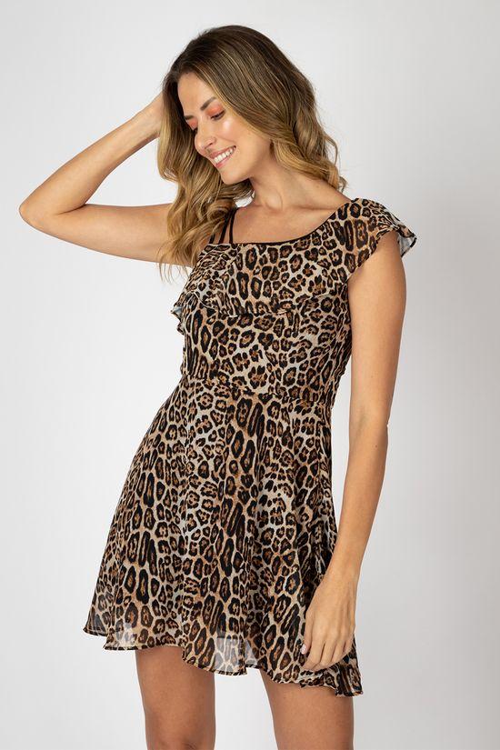 vestido-02504-