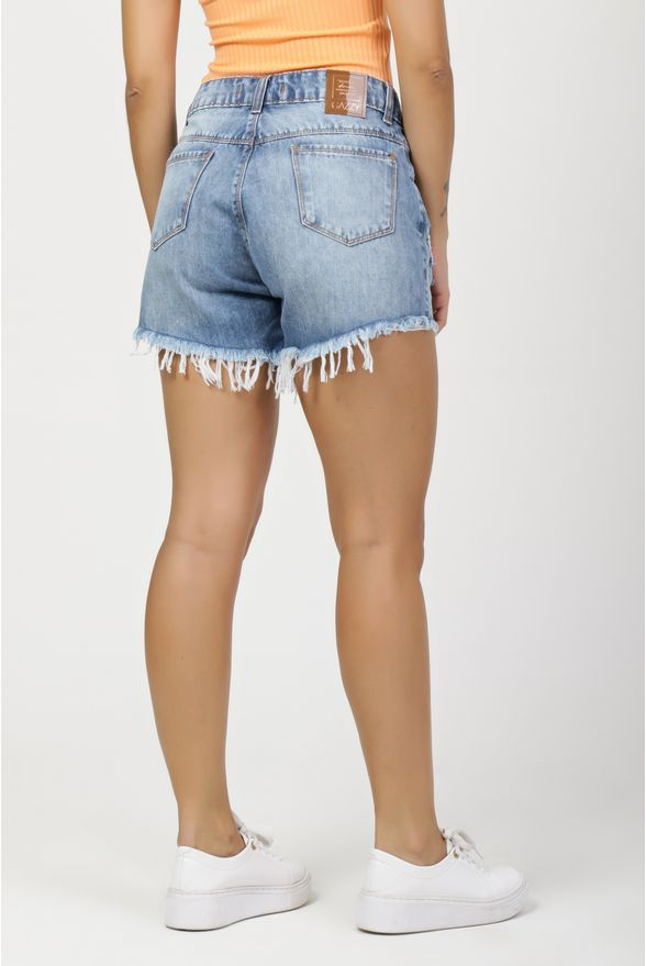 shorts-jeans-24725-