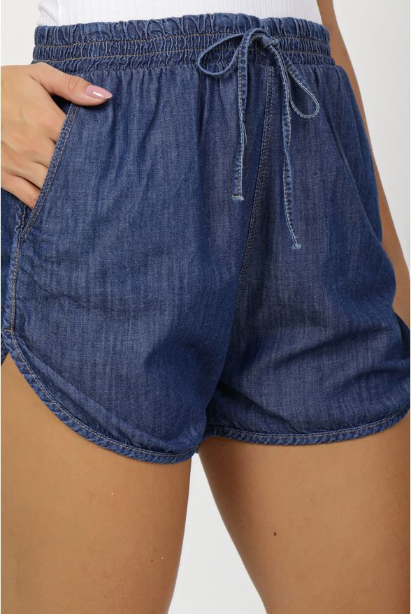 shorts-24692-