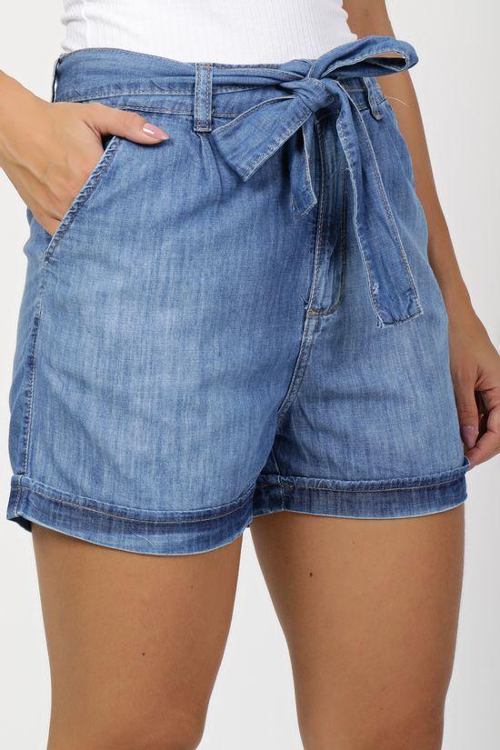 shorts-24678-