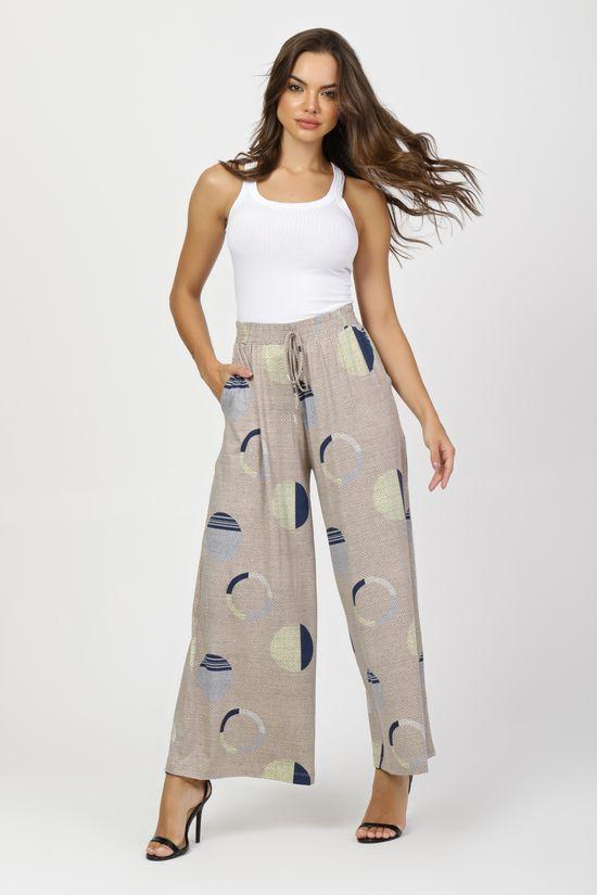pantalona-83678-