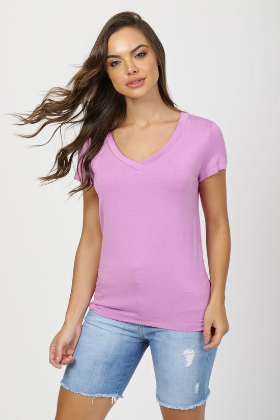 tshirt-77739-