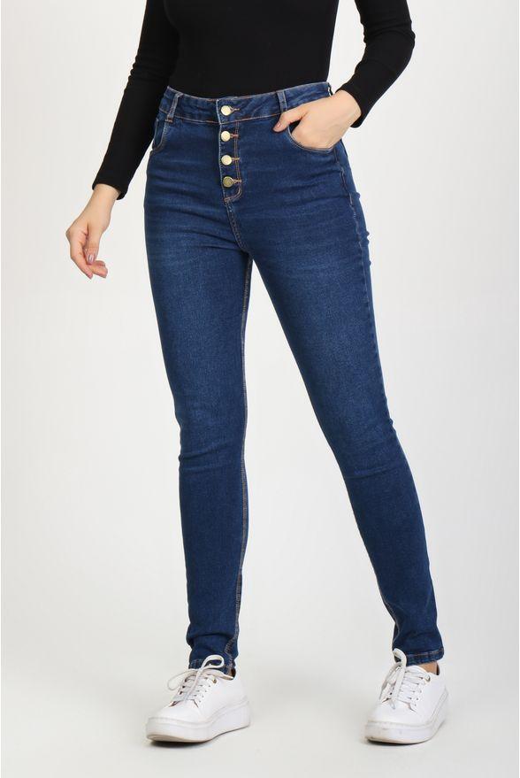 calca-jeans-83681