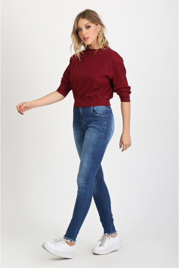 calca-jeans-83675