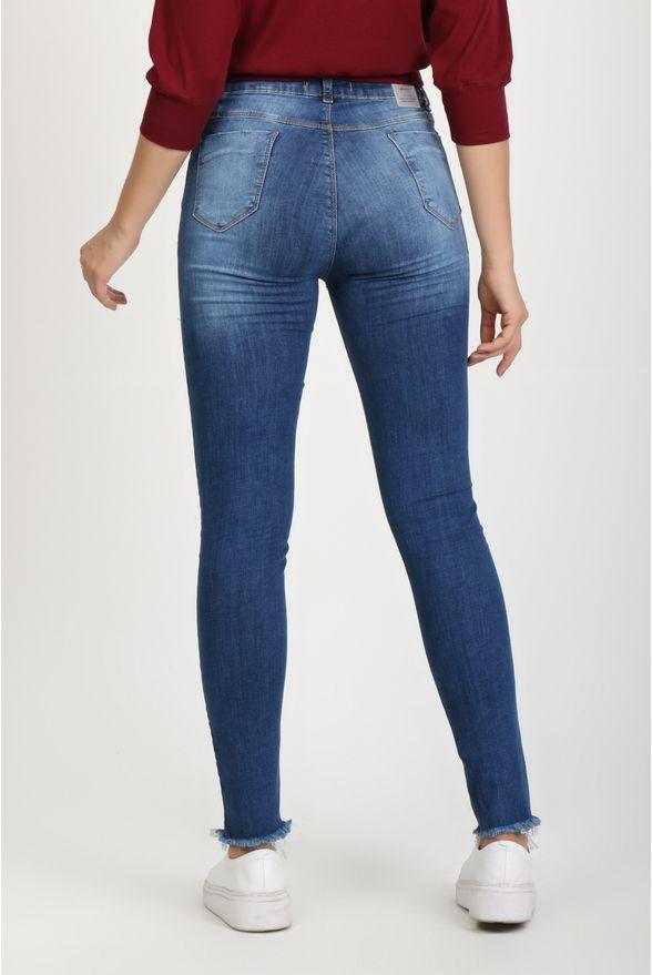 calca-jeans-83675-