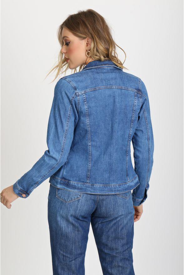jaqueta-jeans-52353