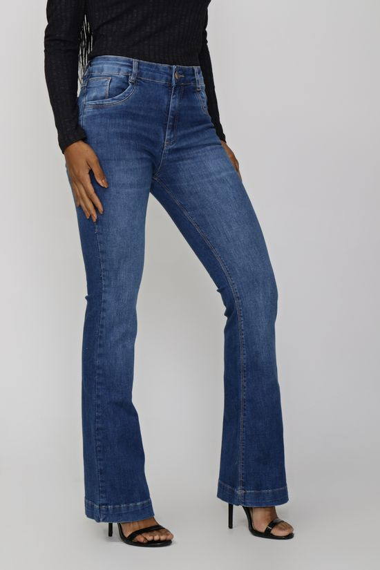 calca-jeans-83685