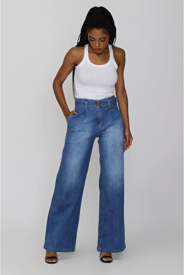 pantalona-83669